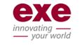logo_EXE