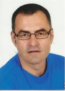Petrikovič Igor_1