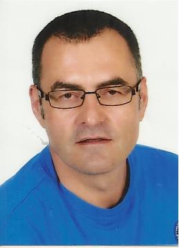 Igor Petri