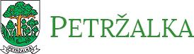 logo_mestská časť Petržalka