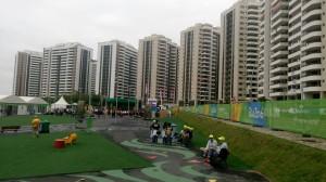 paralympijska-dedina